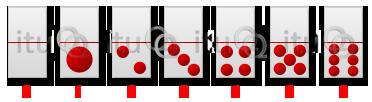 Panduan Memainkan Domino99 Bersama ITUQQ